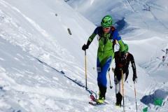 skialp2014-048