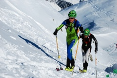skialp2014-049