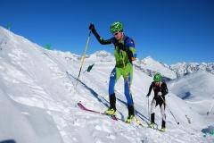 skialp2014-050