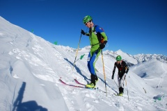 skialp2014-051