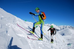 skialp2014-052