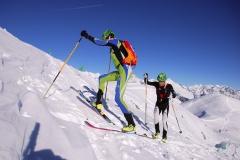 skialp2014-053