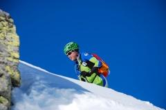 skialp2014-054