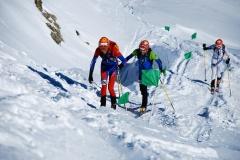 skialp2014-055