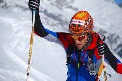 skialp2014-056