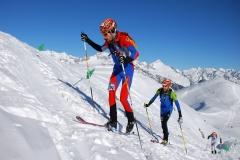 skialp2014-057