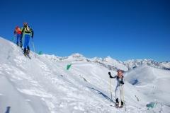 skialp2014-058