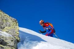 skialp2014-059