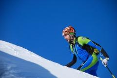skialp2014-060