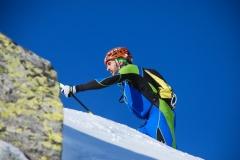 skialp2014-061