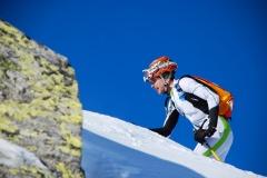 skialp2014-062
