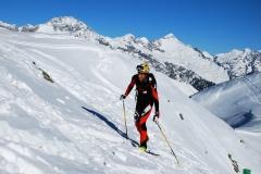 skialp2014-063