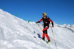 skialp2014-064
