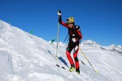 skialp2014-065