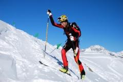 skialp2014-066