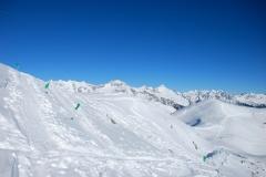 skialp2014-068