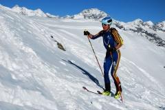 skialp2014-070