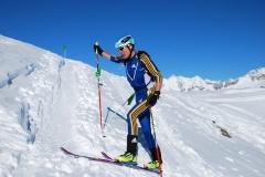 skialp2014-071