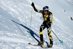 skialp2014-072