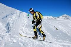 skialp2014-073