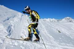 skialp2014-074