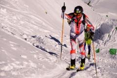 skialp2014-075