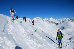 skialp2014-076