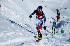 skialp2014-077