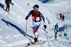 skialp2014-078