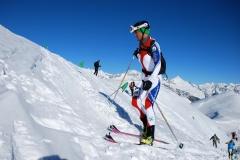skialp2014-079