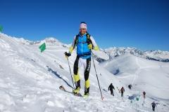 skialp2014-081
