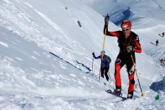skialp2014-082