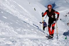 skialp2014-083