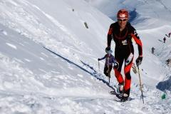 skialp2014-084