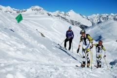 skialp2014-085