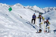 skialp2014-086