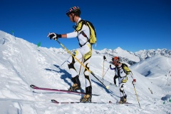 skialp2014-087