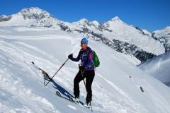 skialp2014-088