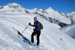 skialp2014-089