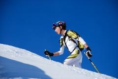 skialp2014-090