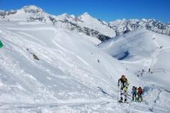 skialp2014-092