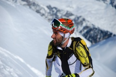 skialp2014-093