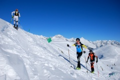 skialp2014-095