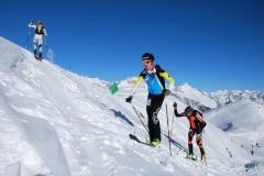 skialp2014-097