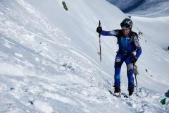skialp2014-098