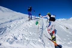 skialp2014-100