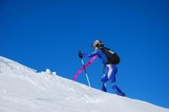 skialp2014-101