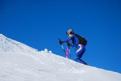 skialp2014-102