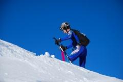 skialp2014-103