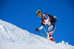 skialp2014-107